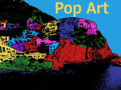 Pop_Art_Bergdorf